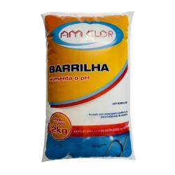 barrilha2