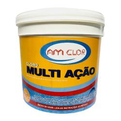 multiacao1