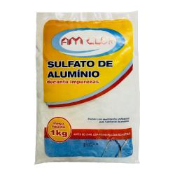 sulfatodealuminio1